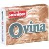 Box_Ovina_1286x1000px_02