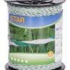 Corral Weide Star