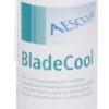Blade Cool Spray