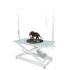rotirajuca ploca za stolove
