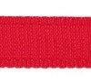 tkanje klasik crveni